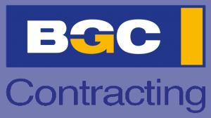 BCG transparent logo