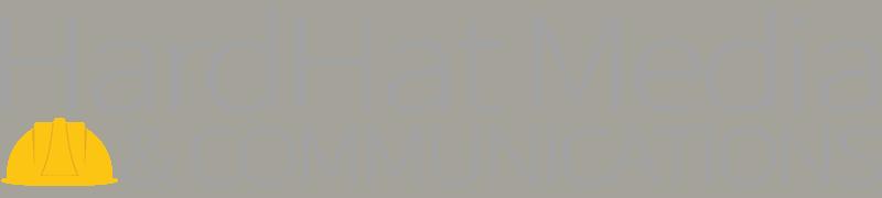 HardHat Media & Communications